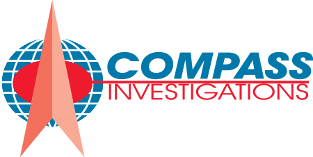 Compass Investigations